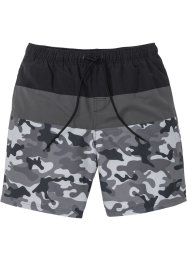 Herrbadshorts, bpc bonprix collection