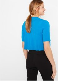 Stickad bolero, bpc bonprix collection