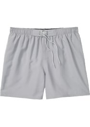 Badshorts, bpc bonprix collection