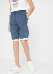 Bermudas med ficka, bpc bonprix collection