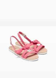 Sandal, bpc bonprix collection
