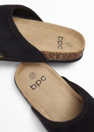 Flip flop-sandal, bpc bonprix collection