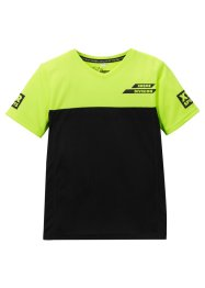 Sportig T-shirt, bpc bonprix collection