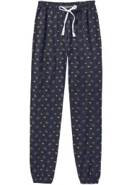 Pyjamasbyxa, bpc bonprix collection
