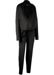 Mamma-/amniningsjumpsuit, bpc bonprix collection