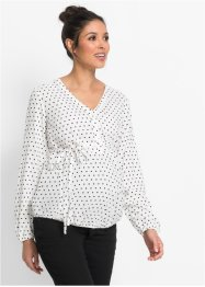 Mamma/amningsblus, bpc bonprix collection