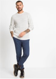Termochinos, normal passform, raka ben, bpc bonprix collection