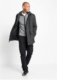 Cardigan med huva, bpc selection