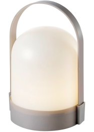 LED-lampa, bpc living bonprix collection