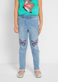 Flickjeggings, John Baner JEANSWEAR