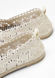 Espadriller, bpc selection