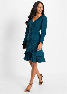 Korta klänningar för dig handla online   bonprix