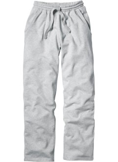 Joggingbyxa, normal passform, bpc bonprix collection