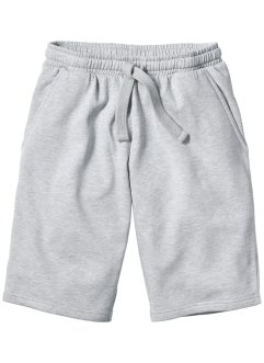 Mjukisshorts, normal passform, bpc bonprix collection