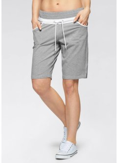 Bermudashorts, bpc bonprix collection