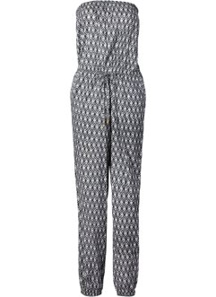 Strandjumpsuit, bpc selection