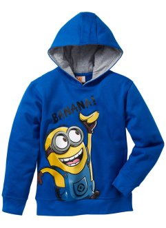 "Sweatshirt ""Minioner"", Despicable Me 2"