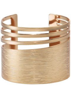 Armband med cut-outs, bpc bonprix collection