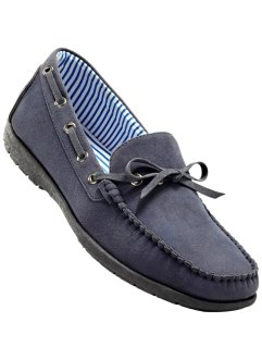 Loafers, bpc selection
