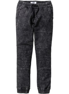 Slim fit MC-jeans, John Baner JEANSWEAR