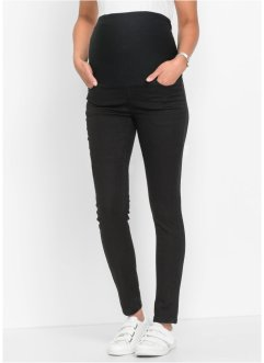 Mammajeans, skinny, bpc bonprix collection