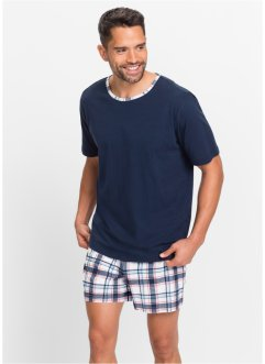 Kort pyjamas, bpc bonprix collection