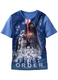 "T-shirt ""STAR WARS"", Star Wars"