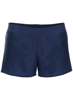 Shorts med bikinibyxa, bpc bonprix collection