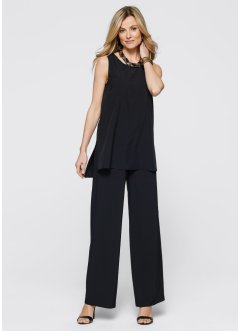 Jumpsuit, bpc selection, svart