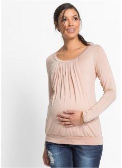 Mammamode mode dam - Bonprix schwangerschaftsmode ...