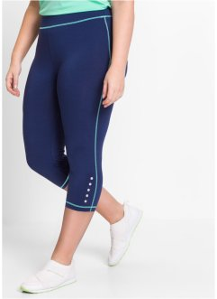 Funktionsleggings, bpc bonprix collection
