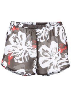 Strandshorts, bpc selection