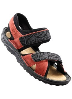 Sandal av skinn, bpc selection