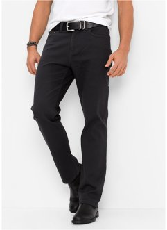 Stretchbyxa Classic Fit, STRAIGHT, John Baner JEANSWEAR