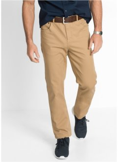 Stretchbyxa, classic straight fit, bpc bonprix collection