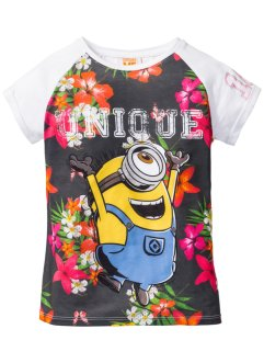 """MINIONER"" T-shirt, Despicable Me"