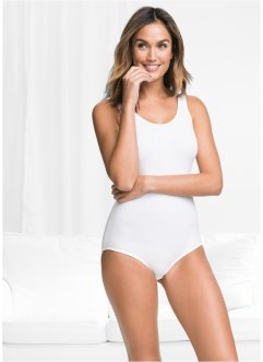 Body utan bygel, bpc bonprix collection
