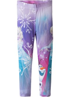 FROST-leggings, Disney