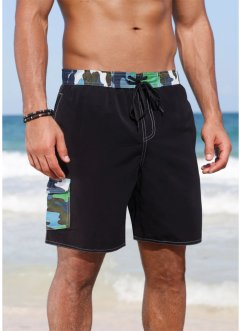 Badshorts herrar, bpc bonprix collection