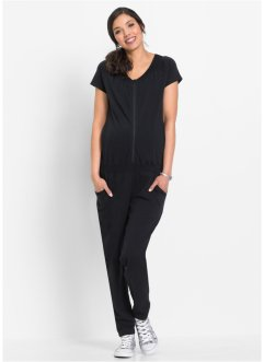 Mammamode: Jumpsuit med amningsfunktion, bpc bonprix collection