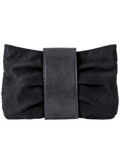 "Clutch ""Beatrice"", bpc bonprix collection"