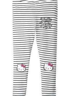 HELLO KITTY-leggings