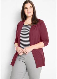 Tunn cardigan, bpc bonprix collection