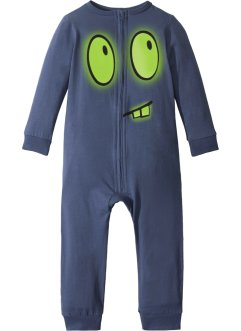 "Babypyjamas ""GLOW IN THE DARK"", bpc bonprix collection"