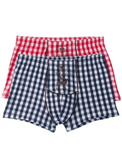 Boxers (2-pack), bpc bonprix collection