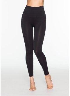 Sömlösa leggings med shapingeffekt, bpc bonprix collection