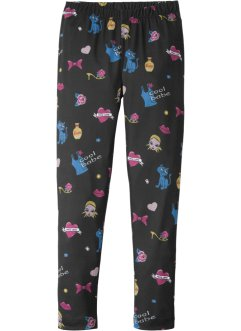 Leggings, mönstrade, bpc bonprix collection