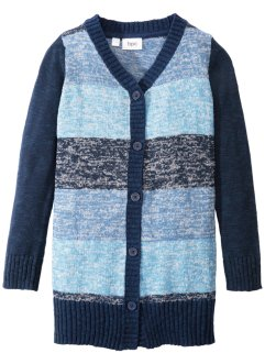 Lång cardigan, bpc bonprix collection