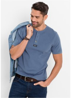 T-shirt, regular fit, John Baner JEANSWEAR