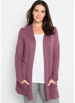 Stretchcardigan, bpc bonprix collection